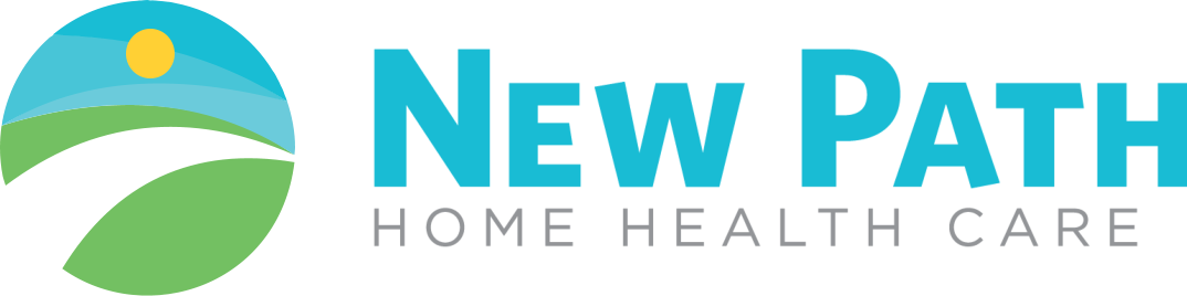 New Path Home Health Care