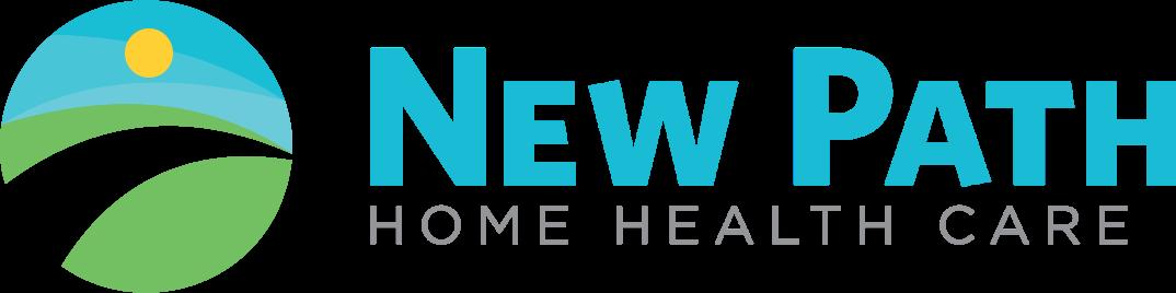 New Path Home Health Care